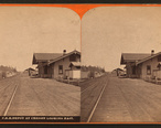 P._R._R._Depot_at_Cresson__looking_east__by_R._A._Bonine_2.jpg