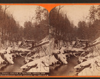 Trout_stream_in_winter__among_the_Alleghenies_near_Cresson__on_the_P._R._R__by_R._A._Bonine_6.jpg