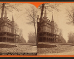 Cresson__summer_resort__on_the_P._R._R._among_the_wilds_of_the_Alleghenies__by_R._A._Bonine_8.jpg