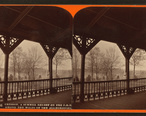Cresson__summer_resort__on_the_P._R._R._among_the_wilds_of_the_Alleghenies__by_R._A._Bonine_6.jpg