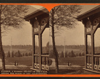 Cresson__summer_resort__on_the_P._R._R._among_the_wilds_of_the_Alleghenies__by_R._A._Bonine_4.jpg
