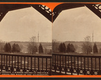 Cresson__summer_resort__on_the_P._R._R._among_the_wilds_of_the_Alleghenies__by_R._A._Bonine_2.jpg
