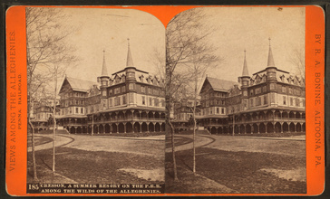 Cresson__a_summer_resort_on_the_P._R._R._among_the_wilds_of_the_Alleghenies__by_R._A._Bonine_4.jpg