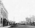 Alma__Kansas__1901_.jpg