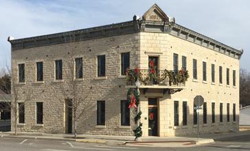 Brandt_Hotel__400_Missouri_Street__Alma__Kansas.jpg