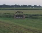 Burlington__Kansas_Welcome_Sign.JPG