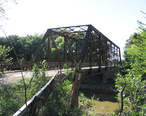 Cottonwood_River_Pratt_Truss_Bridge.JPG