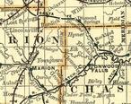 Map_elk_chase_kansas.jpg