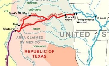1845_Santa_Fe_Trail.jpg
