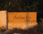 Salado__TX_welcome_sign_IMG_2431.JPG
