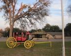 Stagecoach_Inn_in_Salado__TX_IMG_2430.JPG