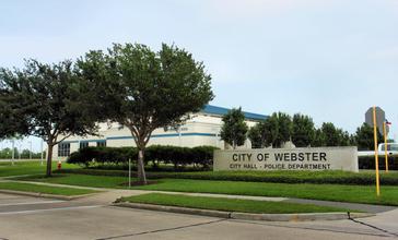 Webster_TX_City_Hall.jpg