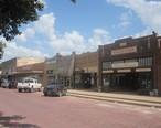 Downtown_Post__TX_IMG_4623.JPG