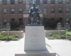 C.W._Post_statue__Post__TX_IMG_4636.JPG
