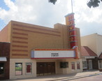 Tower_Theater_in_Post__TX_IMG_4607.JPG