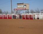 Post__TX__Stampede_Rodeo_stadium_IMG_1722.JPG