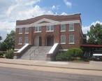 First_United_Methodist_Church__Post__TX_IMG_4637.JPG