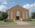First_Baptist_Church__Post__TX_IMG_4645.JPG