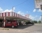 Holly_s_Drive-In__Post__TX_IMG_4606.JPG