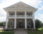 Revised_photo_of_Garza_County_Historical_Museum_IMG_4643.JPG