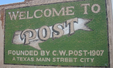 Post__TX__welcome_sign_IMG_4620.JPG