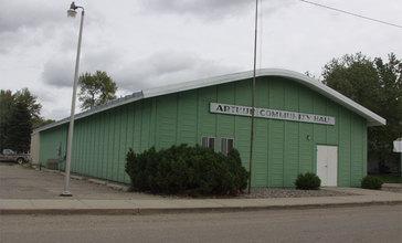 Arthur__North_Dakota.jpg