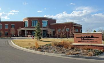 Johnstown__Colorado_Town_Hall.JPG