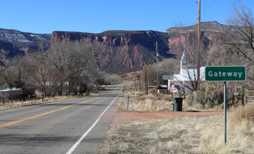 Gateway__Colorado.JPG