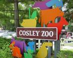 Cosley_Zoo_sign.jpg