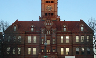 Old_DuPage_County_Courthouse.jpg
