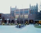Evanston_Township_High_School_front.jpg