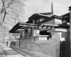 Habs_flw_oak_park_home.jpg