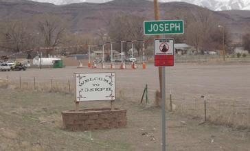 Joseph_Utah_welcome_sign.jpeg