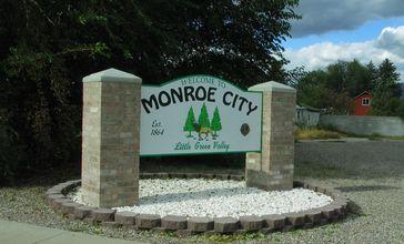 Monroe__Utah.jpg