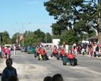 Edinburg_Labor_Day_Parade.jpg