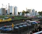 Edinburg_Demolition_Derby.jpg