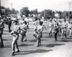 EHS_Band_1960.jpg