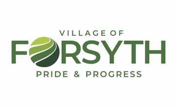 Village_of_Forsyth_Logo.jpg