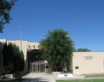 Carlsbad_New_Mexico_Public_Library.jpg