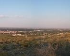 Carlsbad__NM_Panoramic.jpg