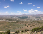 2014-06-13_12_20_53_View_of_Elko__Nevada_from__E__Mountain_in_the_Elko_Hills_of_Nevada.JPG