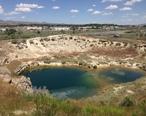 2014-06-04_12_17_12_View_across_the_Elko_Hot_Hole.JPG