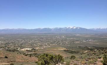 2014-06-13_12_25_37_View_of_Spring_Creek__Nevada_from_the_summit_of__E__Mountain_in_the_Elko_Hills_of_Nevada.JPG