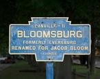 Bloomburg_PA_Keystone_Marker.jpg