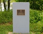 Monument_to_Native_Americans_in_Bloomsburg.JPG
