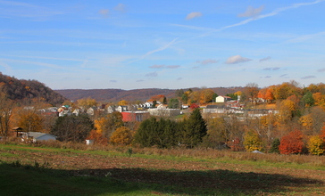 View_of_Catawissa__Pennsylvania_from_the_southeast_2.JPG