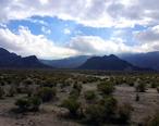 Desert_View_Indian_Wells.jpg