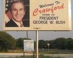 Bush_sign.jpg