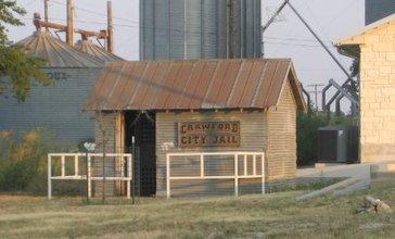 Crawford_city_jail.jpg