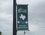 Historic_Downtown_Hillsboro__TX__sign_IMG_7100.JPG